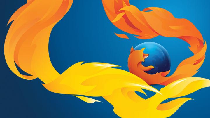 """Mozilla va depune efort pentru combaterea fenomenului de """"fake news"""""""