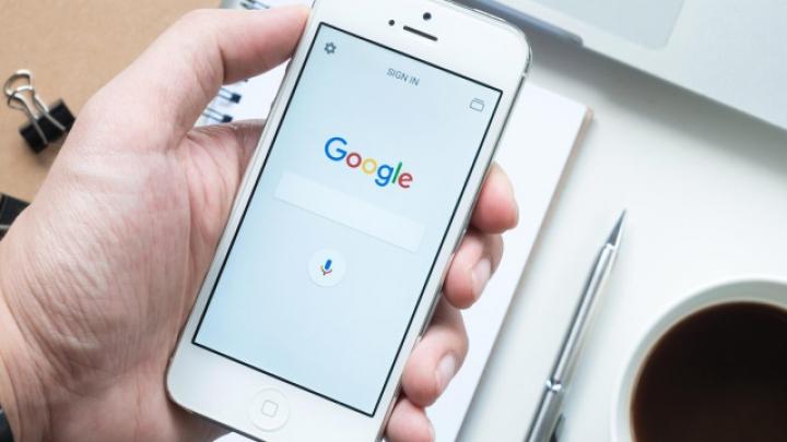 Google plătește anual trei miliarde de dolari celor de la Apple. Vezi care este cauza