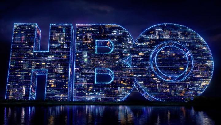 Hackerii au publicat episoade nelansate din serialele televiziunii HBO