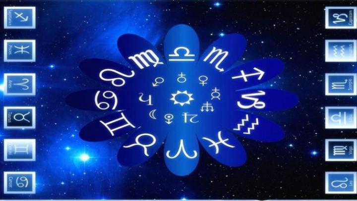 HOROSCOP: Trei zodii care iubesc o singură dată în viață. Sunt ce mai fideli parteneri
