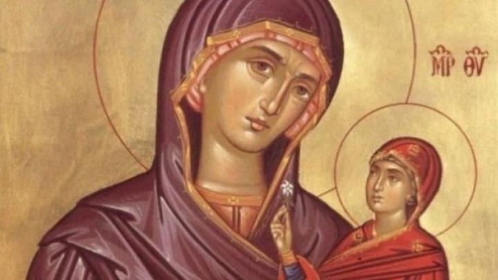 Tradiții și obiceiuri de Sfânta Maria. Ce este păcat să faci astăzi