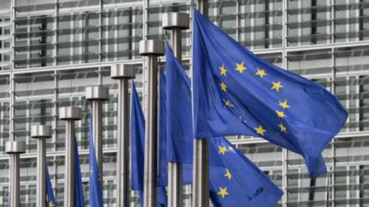 Comisia Europeană a introdus taxe la importurile de oțel din China. Care este motivul