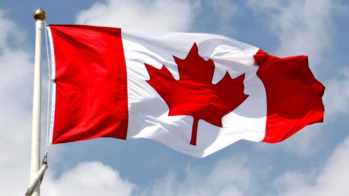 Egalitate între toţi cetăţenii. Canada introduce sexul neutru în actele oficiale