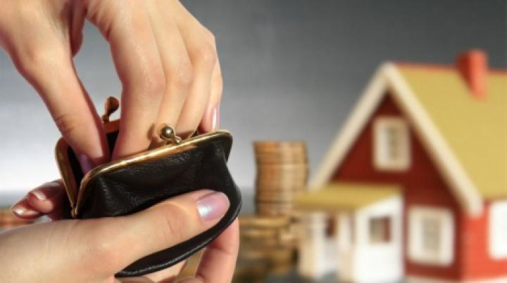 În acest an termenul limită de achitare a impozitului pe avere este 28 decembrie