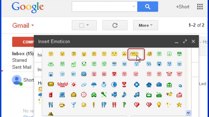 Nu folosi emoticoane în corespondenţa de serviciu! Află care este motivul principal