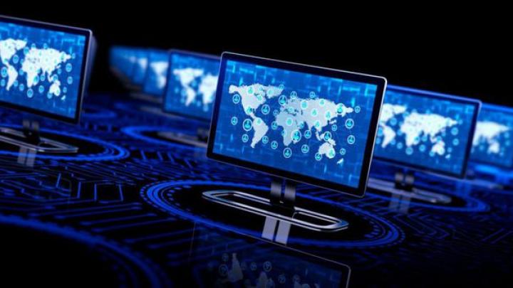 România se află pe locul 5 în lume la viteza conexiunilor la internet