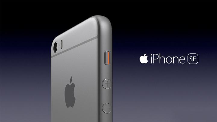iPhone SE 2 ar putea fi lansat în septembrie. Apple promite o alternativă în miniatură pentru iPhone 7