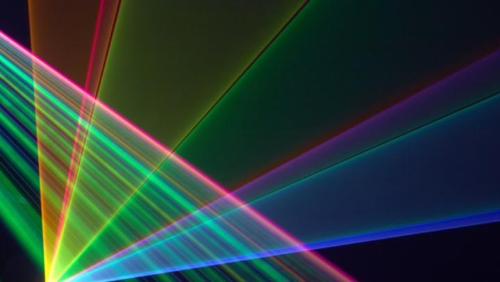 Un laser european cu raze X, ce ar putea descifra secretele materiei, va fi inaugurat în Germania