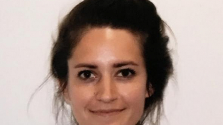IMAGINE VIRALĂ: Cum arată poza ta în pașaport? Cu siguranță nu la fel de haioasă ca cea a unei femei de Texas