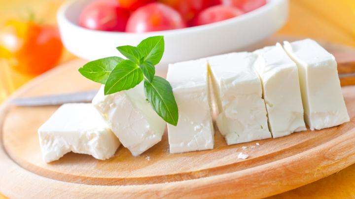 De ce este bine să consumi cât mai multă brânză. Are beneficii uimitoare pentru sănătate