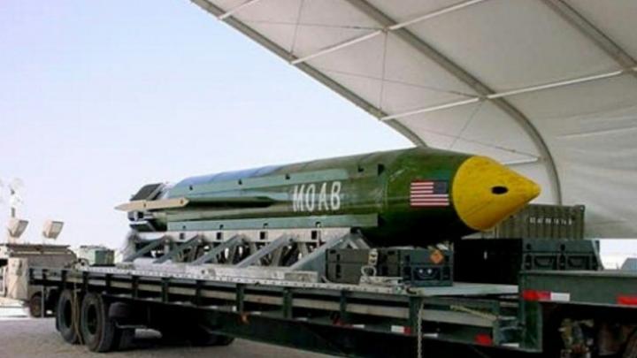 Spiritele se încing. Australia se alătură SUA în cazul unui atac al Coreei de Nord