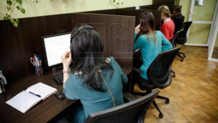 Salariații mai în vârstă sunt mai nemulțumiți de locul de muncă decât cei tineri (STUDIU)