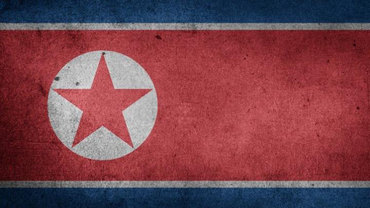 Cinci lucruri mai puțin știute despre Coreea de Nord. E incredibil cine locuiește în Phenian