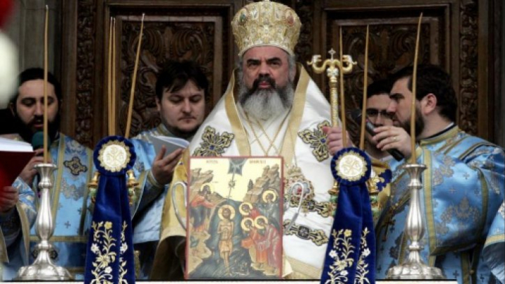 Premieră în Biserica Ortodoxă Română: Sinodul BOR judecă pentru prima dată homosexualii și pedofilii din cler