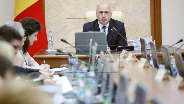 Mai multe oportunităţi pentru moldovenii reveniţi de peste hotare. Planul de acţiuni, aprobat de Guvern