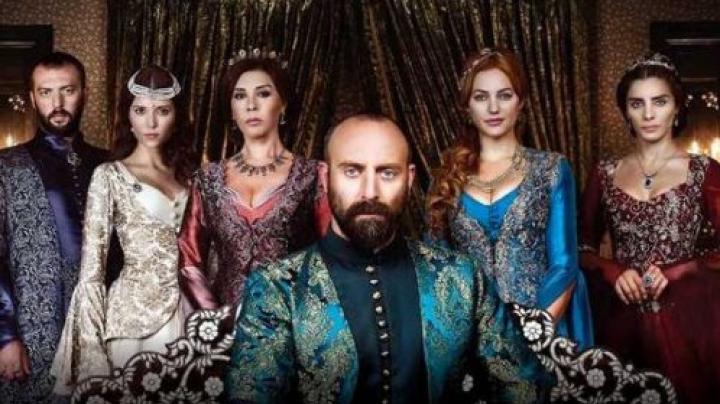 Din 4 septembrie, Canal 2 intră în casele Dumneavoastră cu două seriale noi