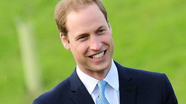 Prințul William ar putea ocupa tronul Regatului Unit. Ce spun sondajele despre preferințele britanicilor