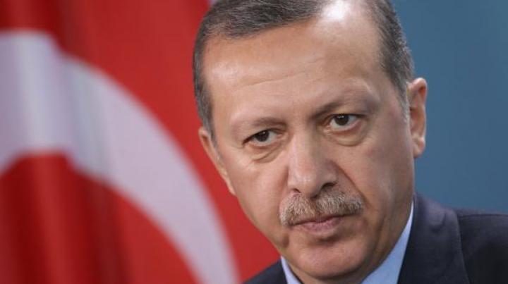 Șeful diplomației germane: Turcia nu va fi niciodată membră a Uniunii Europene