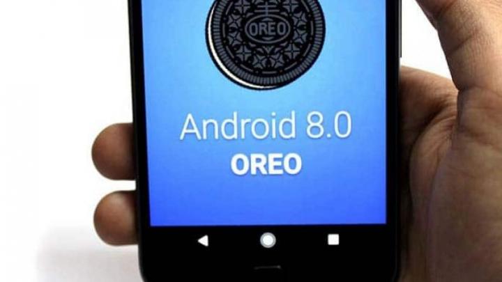 Google a anunţat numele următoarei versiuni majore de Android. Cum se va numi și ce aduce nou