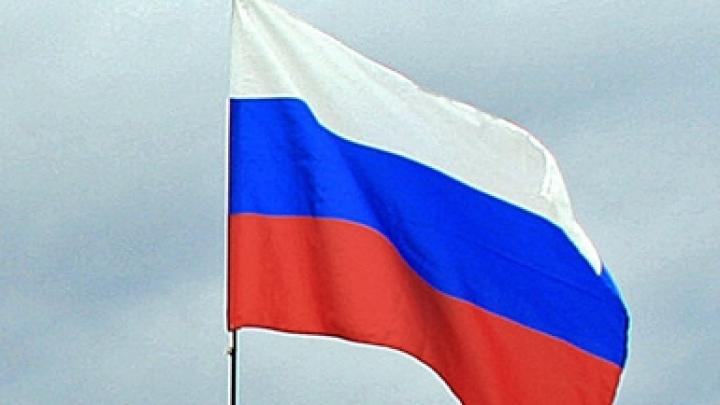 Rusia a declarat război gigantului IT Google şi vine cu ameninţări