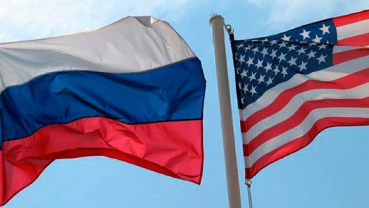 Relațiile ruso-americane au ajuns la un nivel FOARTE PERICULOS. Kremlinul este de acord cu declarația lui Trump