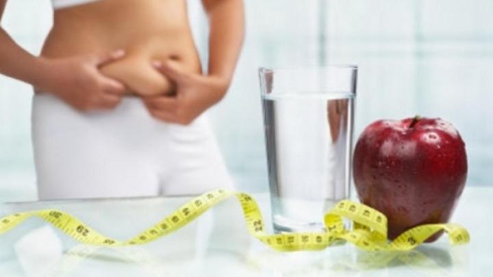Fructul magic care luptă cu retenția de apă și stimulează sistemul renal
