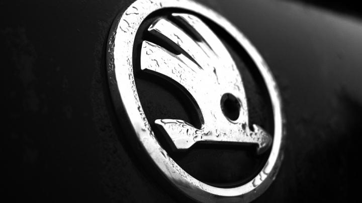Skoda vrea să producă până în 2020 o mașină ieftină. Pe ce pieţe va ajunge automobilul
