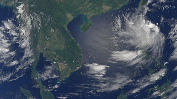 Taifunul Hato loveşte China. Peste 4.000 de persoane au fost evacuate de urgenţă
