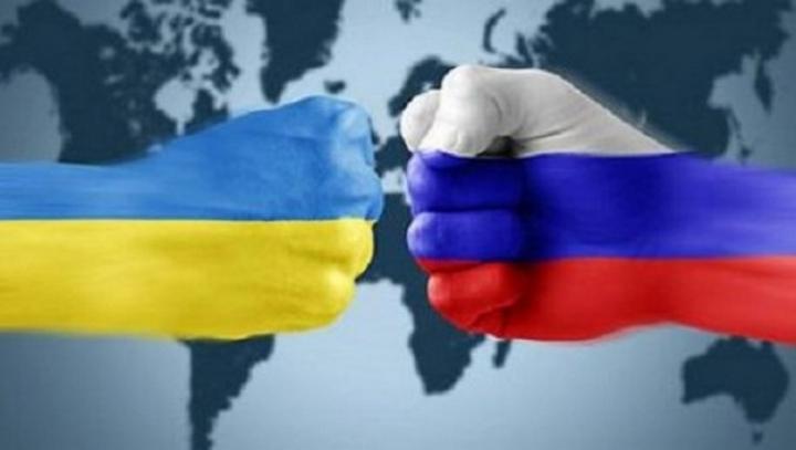 Ucraina anulează unul dintre cele mai importante acorduri militare cu Rusia