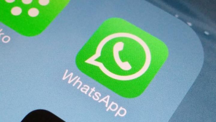 Utilizatorii WhatsApp vor putea şterge toate mesajele trimise din telefonul destinatarului