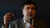 Fratele lui Mihail Saakașvili a fost arestat în Ucraina. El urmează să fie deportat în Georgia