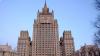 Rusia condamnă dur testul nuclear al Phenianului şi lansează un apel la calm către autorităţile coreene