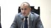 Membrul CEC Sergiu Gurduza a ajuns la spital cu capul spart