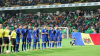 Tricolorii au pierdut fără drept de apel meciul de la Belgrad cu Serbia