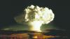 Ce urmări poate avea o bombă cu hidrogen, testată de Coreea de Nord