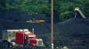 Ucraina va importa din SUA 62 de mii de tone de cărbune. Primul lot va ajunge la mijlocul lui septembrie