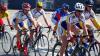 Peste 50 de amatori de ciclism şi-au dat întâlnire la o nouă cursă
