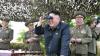 Val de critici internaţionale după testul nuclear al Coreei de Nord. Reacţia mai multor oficiali
