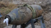 EVACUARE ÎN MASĂ din Germania. O bombă din timpul celui de-al Doilea Război Mondial a fost găsită în localitatea Koblenz