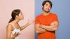 Şapte lucruri pe care le detestă bărbaţii la femei