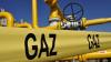 Compania Vestmoldtransgaz, scoasă la privatizare. Cine sunt potenţialii investitori