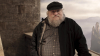 Cum a luat naştere ideea serialului Game of Thrones. Mărturiile lui George R.R. Martin