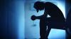 Cea mai mare rată de sinucideri în rândul tinerilor, înregistrată într-una dintre cele mai dezvoltate ţări ale lumii