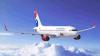 O companie aeriană renunță la scaunele din avioane și obligă pasagerii să stea în picioare
