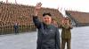 TEST NUCLEAR în Coreea de Nord. Phenianul A LANSAT o bombă cu hidrogen