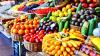 Ce produs alimentar este considerat de către nutriționiști FRUCTUL FERICIRII
