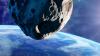 Asteroidul Florence se va apropia astăzi de Pământ. Când va avea loc următoarea întâlnire similară cu Terra (FOTO/VIDEO)