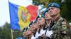Armata Naţională a Moldovei, la 26 de ani de la fondare