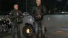 Vitali Kliciko a verificat calitatea unui drum reparat recent într-un mod inedit (VIDEO)