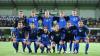 Naționala Moldovei va susţine un meci amical cu selecţionata Azerbaidjanului